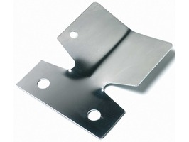 Maypole Mini Bumper Protector Plate