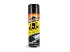 Armour All Tire Foam