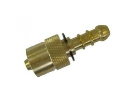 SunnGas Inlet  Nozzle for Gas Stoves