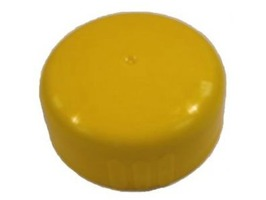 Thetford Dump Cap with Seal 1638478