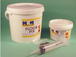 Floor Kit Pro Delamination Kit (1.5kg)