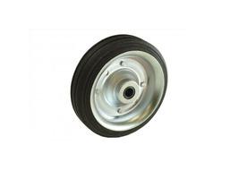 AL-KO  Jockey Wheel 160 x 42