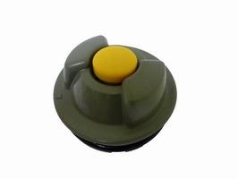 Thetford SC1234 Vent Plug 1617674