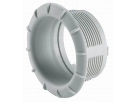 Truma Air Duct End Air Outlet EN-O