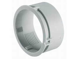 Truma Air Duct End Nut EM 65mm & 75mm