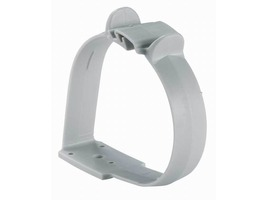Truma Air Duct Securing Clip 65mm