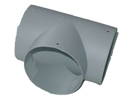 Truma Air Ducting Tee Connection TS
