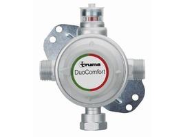 Truma DuoComfort Automatic Gas Changeover Valve