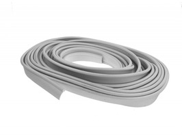 Maypole 12M Caravan Awning Rail Protector - White