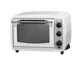 Kampa Forno Mini Electric Oven