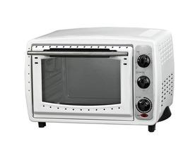 Kampa Forno Mini Electric Oven