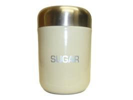 Zodiac Sugar Storage Canister