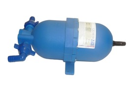 Fiamma A20 Expansion Tank