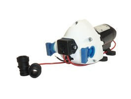 Flojet 12v Automatic Water System Pump