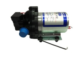 Shurflo Trail King 12v 7 Litre Pressure Pumps