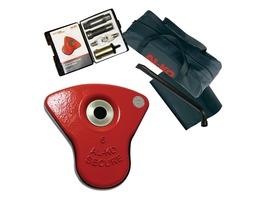 AL-KO Secure Compact Wheel Lock Kit (Swift)