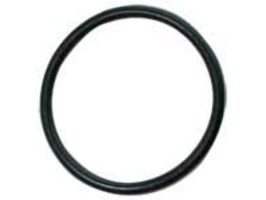 Ultra Flow 'O' Ring Replacement  Pack