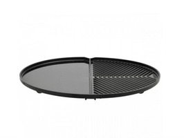 Cadac Grill 2 Braai Cooking Plate