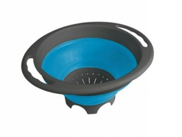 Kampa Folding Colander Large 32cm