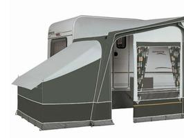 Dorema Daytona Awning Standard Annexe