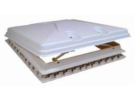 Hartal Rooflight 400mm x 400mm