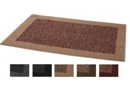 Madras Washable Carpet Runner 57 x 180cm