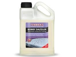 Fenwicks Bobby Dazzler Polish 1 Litre