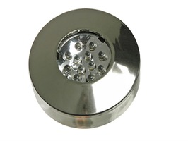 JL 12 LED 12v Ceiling Downlight