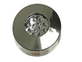 JL 12 LED 12v Ceiling Downlight
