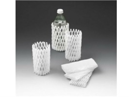 Froli Glass & Porcelain Saver 6pc