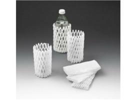 Froli Glass & Porcelain Saver 6pc