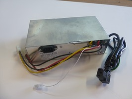 Powerpart 20 Amp Power Unit Transformer