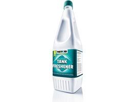 Thetford Tank Freshener 1.5 Litre