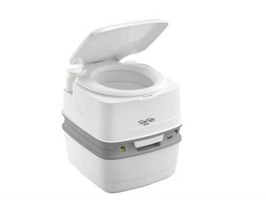 Thetford Porta Potti 365 With Level Gauge
