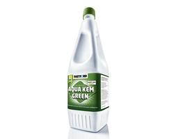 Thetford Aqua Kem Green 1.5 litre