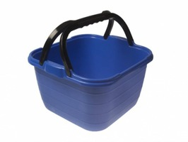 Kampa Washing Up Bucket