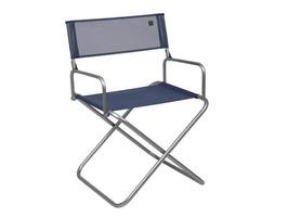 Lafuma FGX XL Directors Chair Ocean
