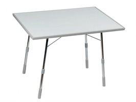 Lafuma California XL Folding Table White