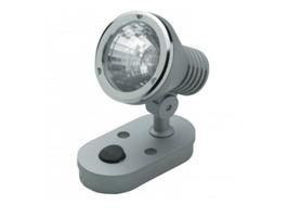 Lumo MiniSpot Halogen Spotlight