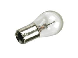 12v 21/5w BA15D Auto Bulb