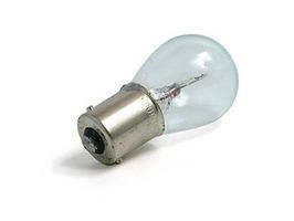 12v 21W BA15s Bulb - Brake/Indicator/Reverse/Rear Fog