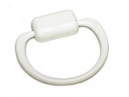 W4 Towel Ring