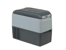 Waeco CoolFreeze CDF-25 Cool Box