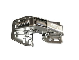 DGN Heavy Duty Locker Door Hinge
