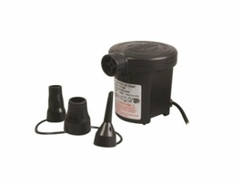 Kampa Jet 230V High Volume Inflator