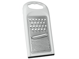Universal Flat 3 in 1 Grater