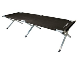 Yellowstone Folding Camp Bed