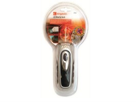 Kingavon LED Wind-Up Torch