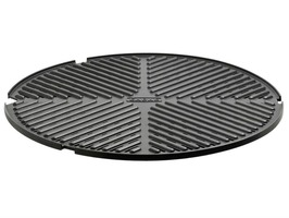 Cadac Carri Chef 2 BBQ Top Grid (46cm)
