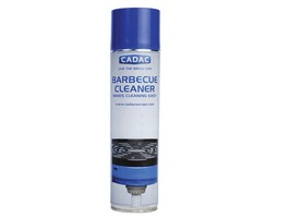 Cadac Barbecue Cleaner 400ml